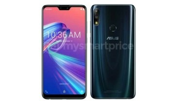 Which should I buy, Asus ZenFone Max Pro M2, Redmi Note 6