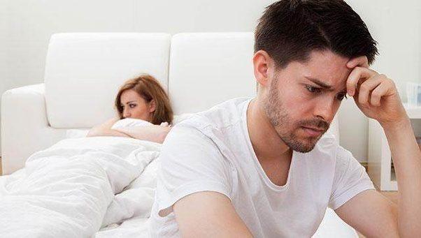 Ways to increase libido in men