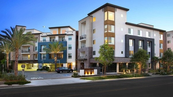 If You Have A Plan Of Buying An Apartment For Investment Purpose And At The  Same Time For Better Rental Income. There Are Many Compact Flats For Sale  In OMR ...