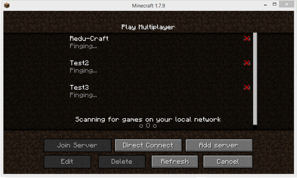 What is a Minecraft server? Quora