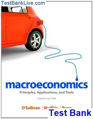 Microeconomics And Behavior 8th Edition Pdf