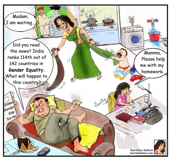 lack of civic sense in indian youth