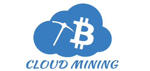 which cloud mining is best