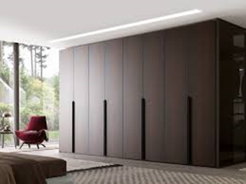 Bedroom Wardrobe Furniture Images