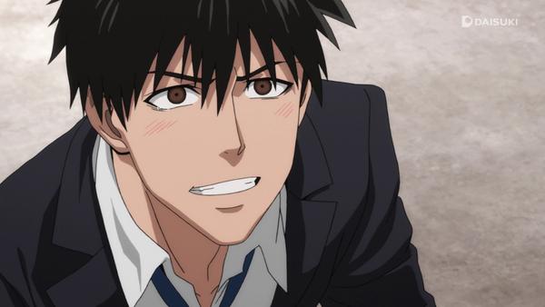 Saitama Training Before After - Why did Saitama lose his hair? - Quora
