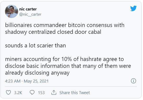captcha pentru bitcoin bitcoin trading hk