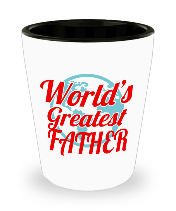 father day gifts from daughter unique gifts for dad 11 oz black mug my dad has an awesome daughter true story - Best Dad Christmas Gifts