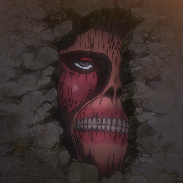 Anime: What Are The Special Abilities Of Each Titan In The
