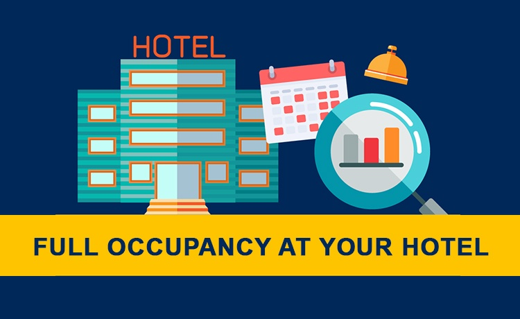 What is a hotel occupancy report? - Quora