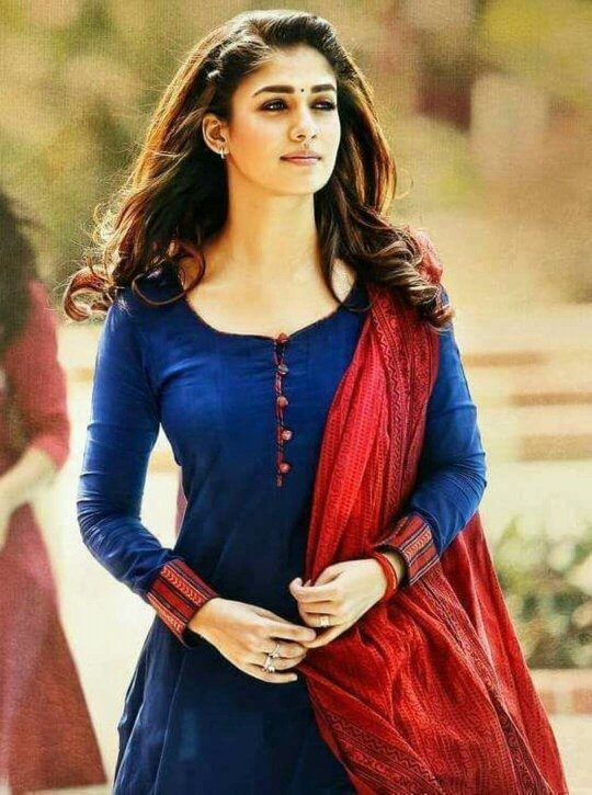 Who is the most beautiful actress in Kerala? - Quora
