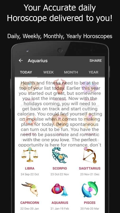 What are some good horoscope sites? - Quora