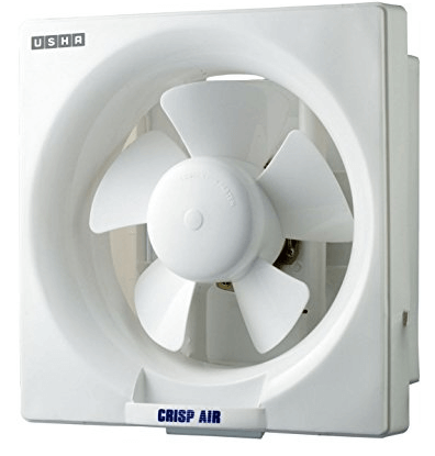 Astonishing What Is The Best Window Exhaust Fan Quora Home Interior And Landscaping Eliaenasavecom