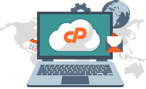 Do I need a cPanel license for every website host on a VPS? - Quora