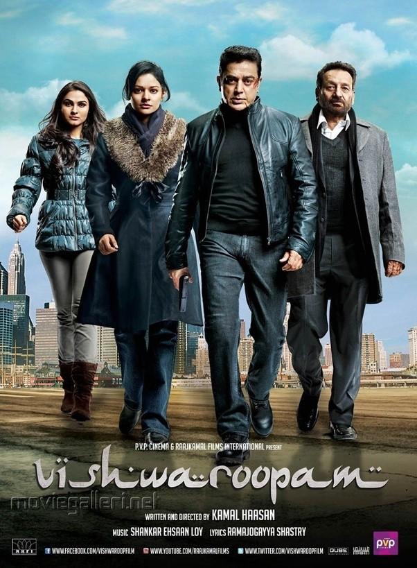 Brahma Love Telugu Movie Dubbed In Hindi Free Download