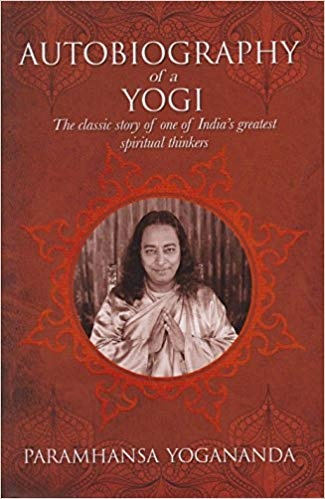 Which Book Should I Read To Begin With Kriya Yoga Quora