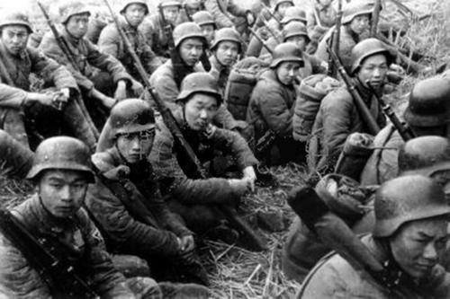 How many people died in the Second World War? - Quora