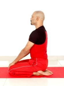 does yoga breathing exercises really lower blood sugar