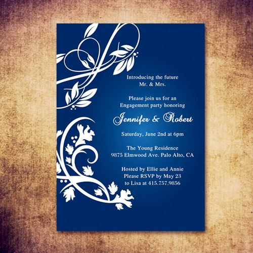 if you want to design your wedding card save the date cardwedding post card click the below link - Wedding Card Design
