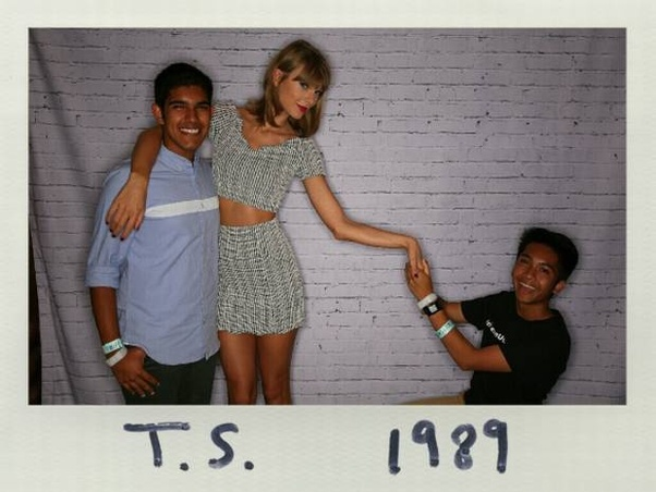 How Much Are Taylor Swift Meet And Greet Tickets Quora