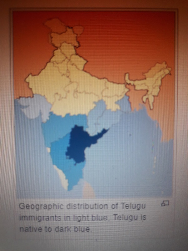 Which Indian language is easier to learn, Telugu or Tamil