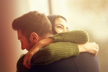 Why do I always feel that I need a hug? - Quora