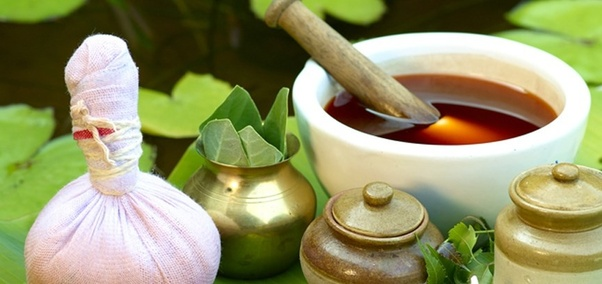 Can Type 2 diabetes be cured completely by Ayurvedic