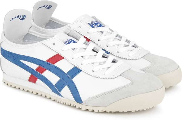 classic fit c8aed 7f99f What are the chances of getting the Onitsuka Tiger shoes in ...