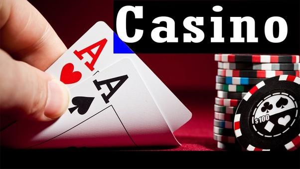 casino free slots games download