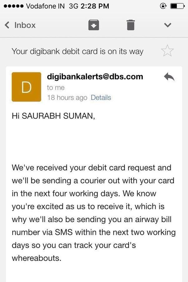 Cash time registration loans image 2