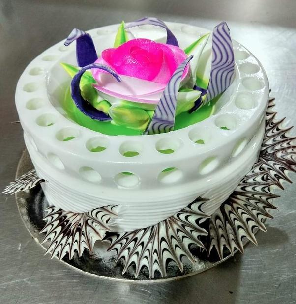 Amazing Best Bakery For Birthday Cakes Top Birthday Cake Pictures Funny Birthday Cards Online Necthendildamsfinfo