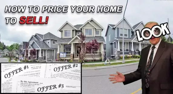 what s the quickest most reliable way to run comps if not a realtor