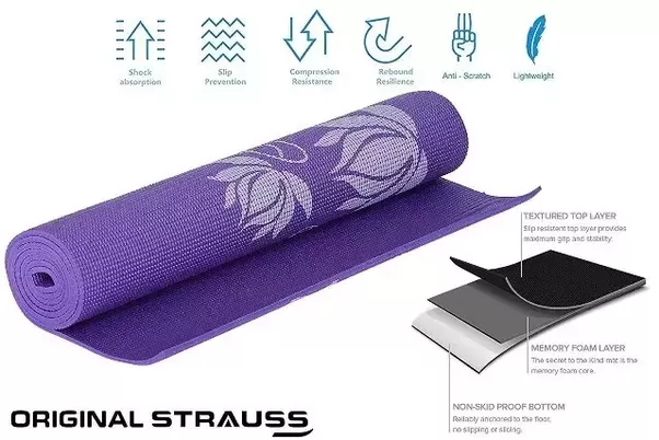 best and of yoga five top mats valuable benefit the mat most hot for