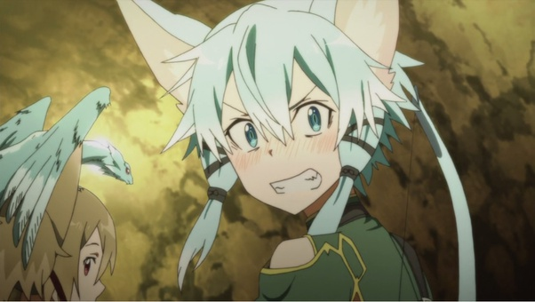 Apa anime yang Anda tonton lebih dari dua kali? - Quora