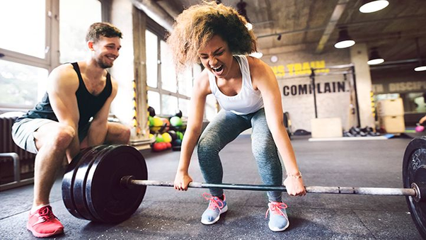 What Are Good Hacks And Tips For Exercise Fitness And Working Out Quora