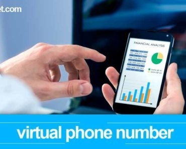 What is an internet phone number? - Quora