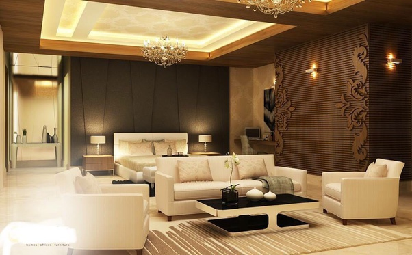 Who Is The Best Interior Designer In Vadodara Quora