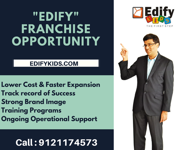Franchise Opportunities Under 5K-10K ...
