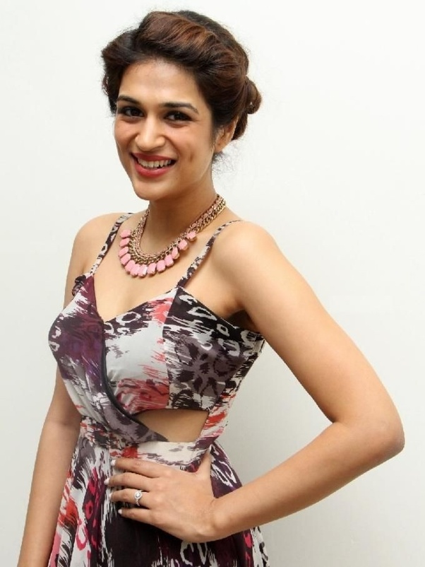 what are some stunning photos of shraddha das? - quora