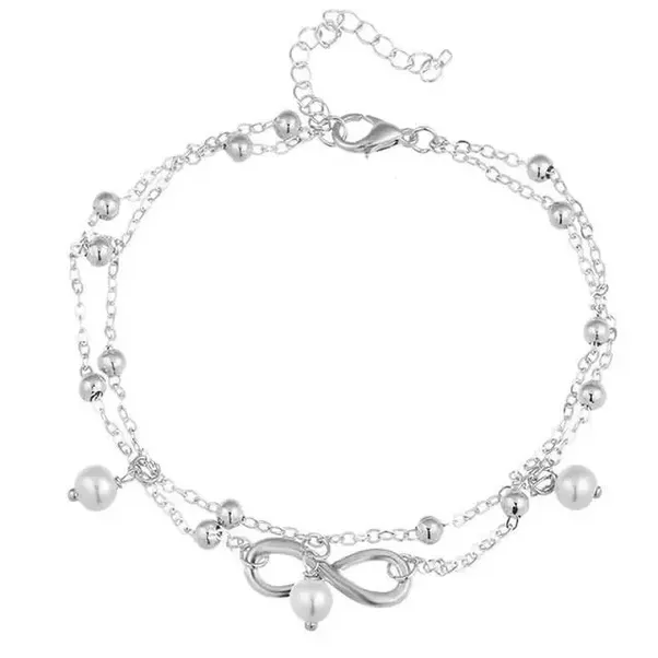 gift bracelet for silver stones anklets bracelets womens best prices en popular her italy t egypt crystal jewellery fashion women anklet brand rank in