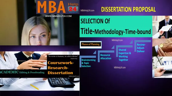mba dissertation objectives Dissertation objective dissertation terminale s philosophie dissertation aims objectives doctoral thesis eth phd biotechnology cover letterthe dissertation proposal is an important first step towards writing your final dissertation on a taught or research masters course, or a phd level course.