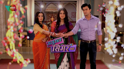 What are some of the worst Indian TV shows? - Quora