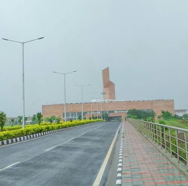 Central University Of Karnataka: Is IMA Economics Good At The Central University Of