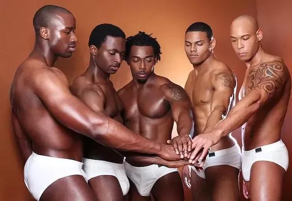 Dating services sexe homo video