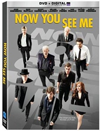 now you can see me 2 in hindi