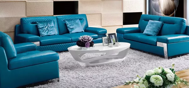 beautiful what online furniture stores like wayfair or overstock exist in europe germany quora with alternative zu sofa