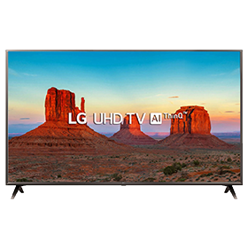 Which is better to buy, Mi 32-inch TV or LG 32-inch Smart TV