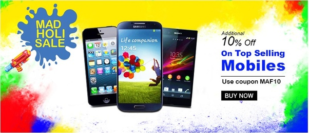 What is the next sale of Flipkart offers? - Quora