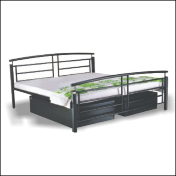 What Are The Standard Queen Size Bed Dimensions Quora