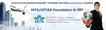 Is IATA a good course? What jobs can I get after doing IATA