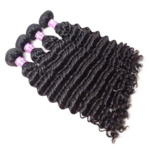 Where Do You Get Spiral Hair Extensions Quora